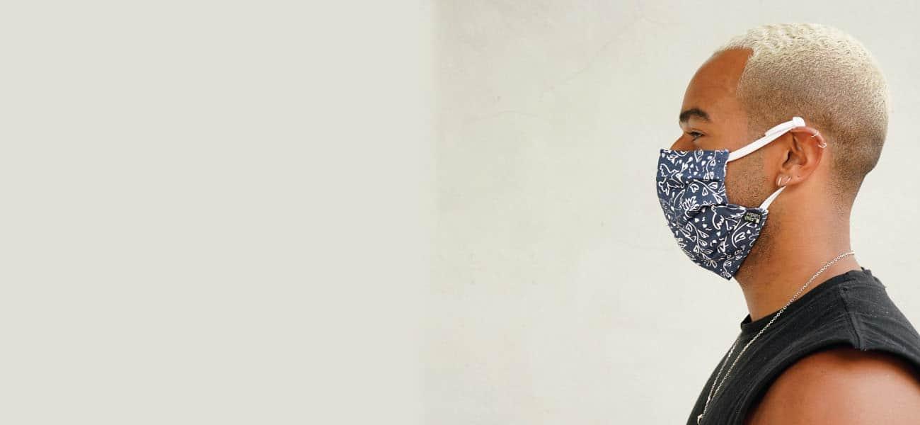 best face masks uk