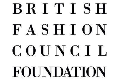 british_fashion_council